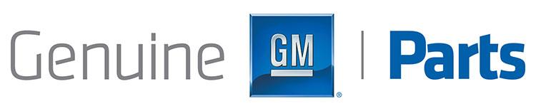 GM Original Parts & Accessories | Chevrolet, Buick, GMC ...
