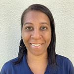 Danielle Service Advisor
